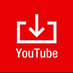 Free YouTube: Download