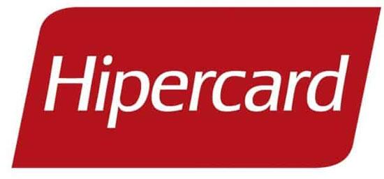 Como Consultar Fatura Hipercard
