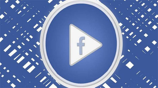 Baixar vídeo do Facebook: App