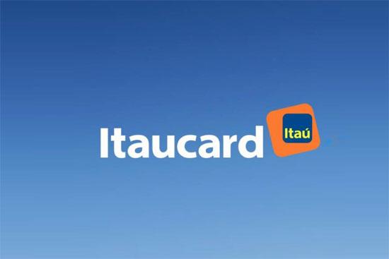 Como Consultar Fatura Itaucard