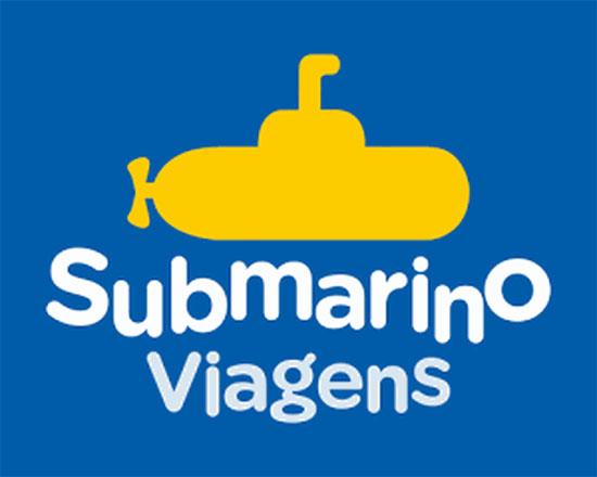 Como Encontrar Passagens Aéreas Baratas no Submarino